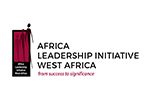 africa-leadership-initiative-west-africa