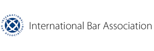 international-bar-association-new