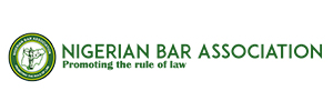 nigeria-bar-association