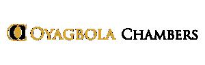 Oyagbola Chambers
