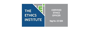 the-ethics-institute